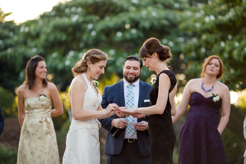 florida-wedding-photographer-3.jpg