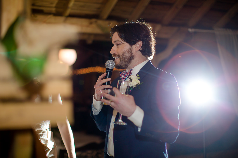 florida-wedding-photographer-6.jpg