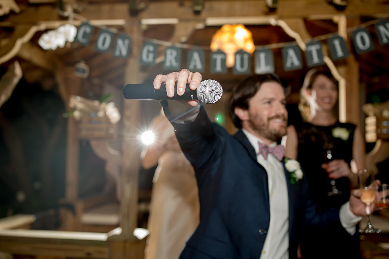 florida-wedding-photographer-7.jpg
