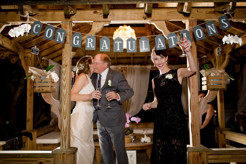 florida-wedding-photographer-9.jpg