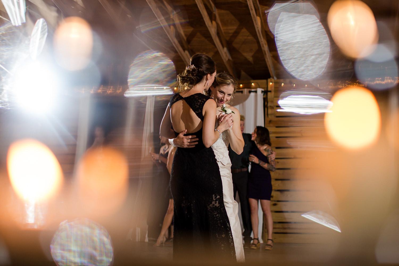 florida-wedding-photographer-15.jpg