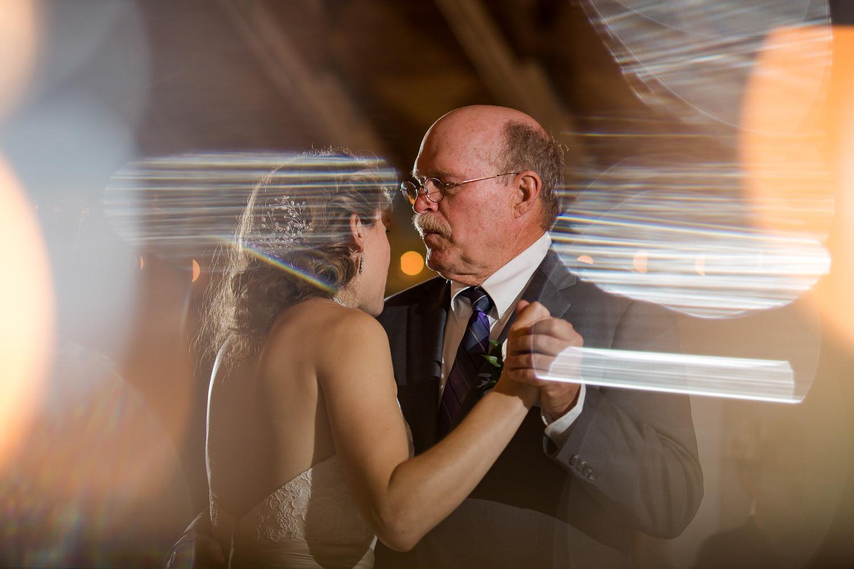 florida-wedding-photographer-16.jpg