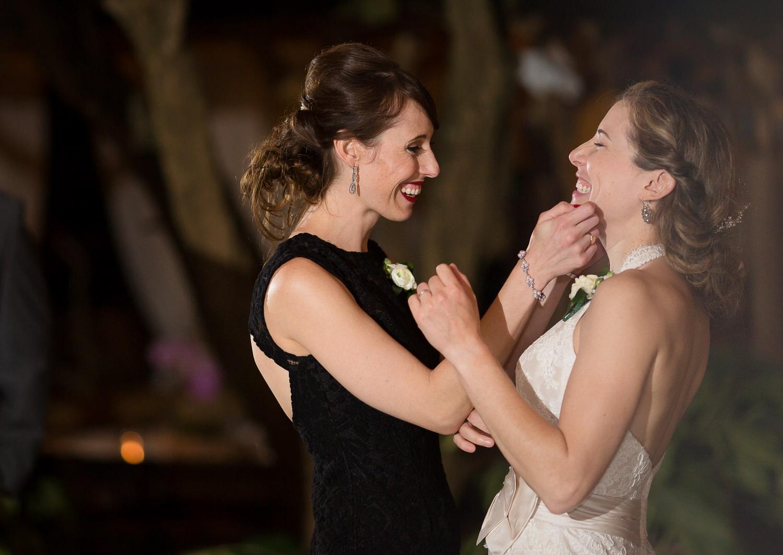 florida-wedding-photographer-18.jpg
