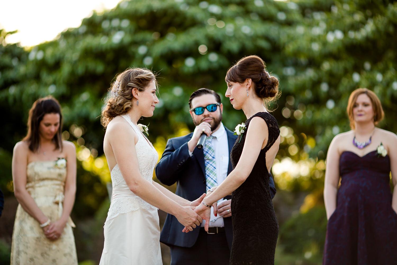 fort-lauderdale-wedding-photographer-3.jpg