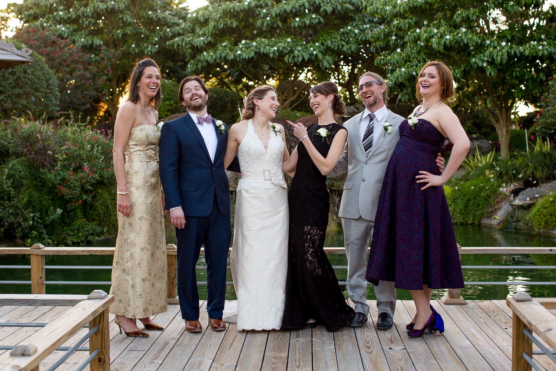 fort-lauderdale-wedding-photographer-10.jpg