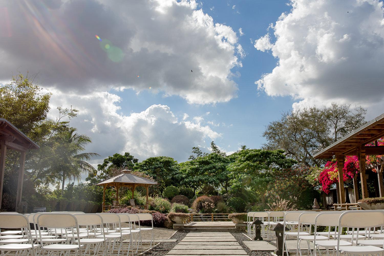 redlands-koi-garden-wedding.jpg