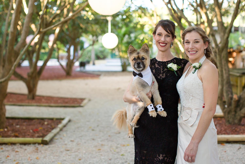 redlands-miami-wedding-brides-florida-photographer-5.jpg