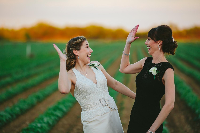 redlands-miami-wedding-brides-florida-photographer-10.jpg