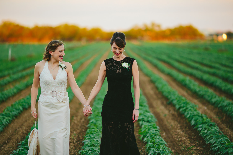 redlands-miami-wedding-brides-florida-photographer-11.jpg