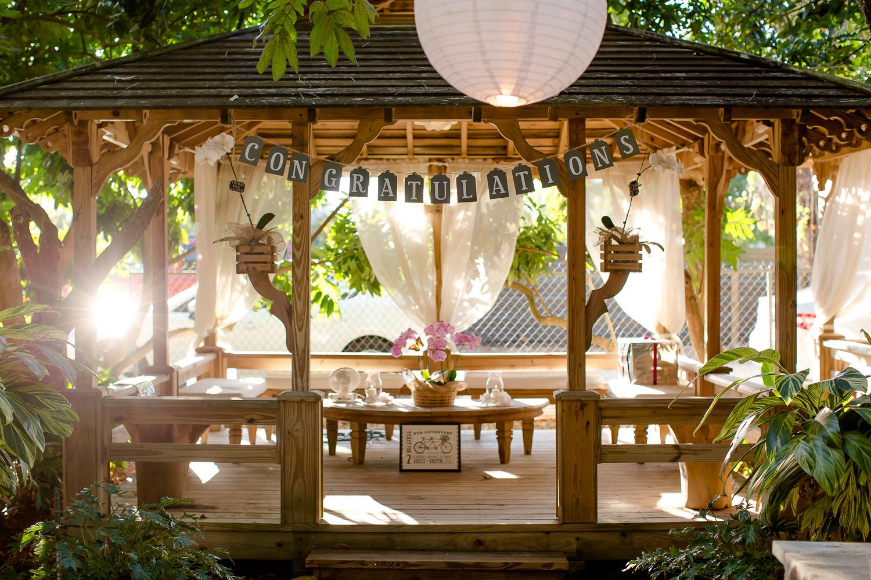venue-rustic-diy-wedding.jpg