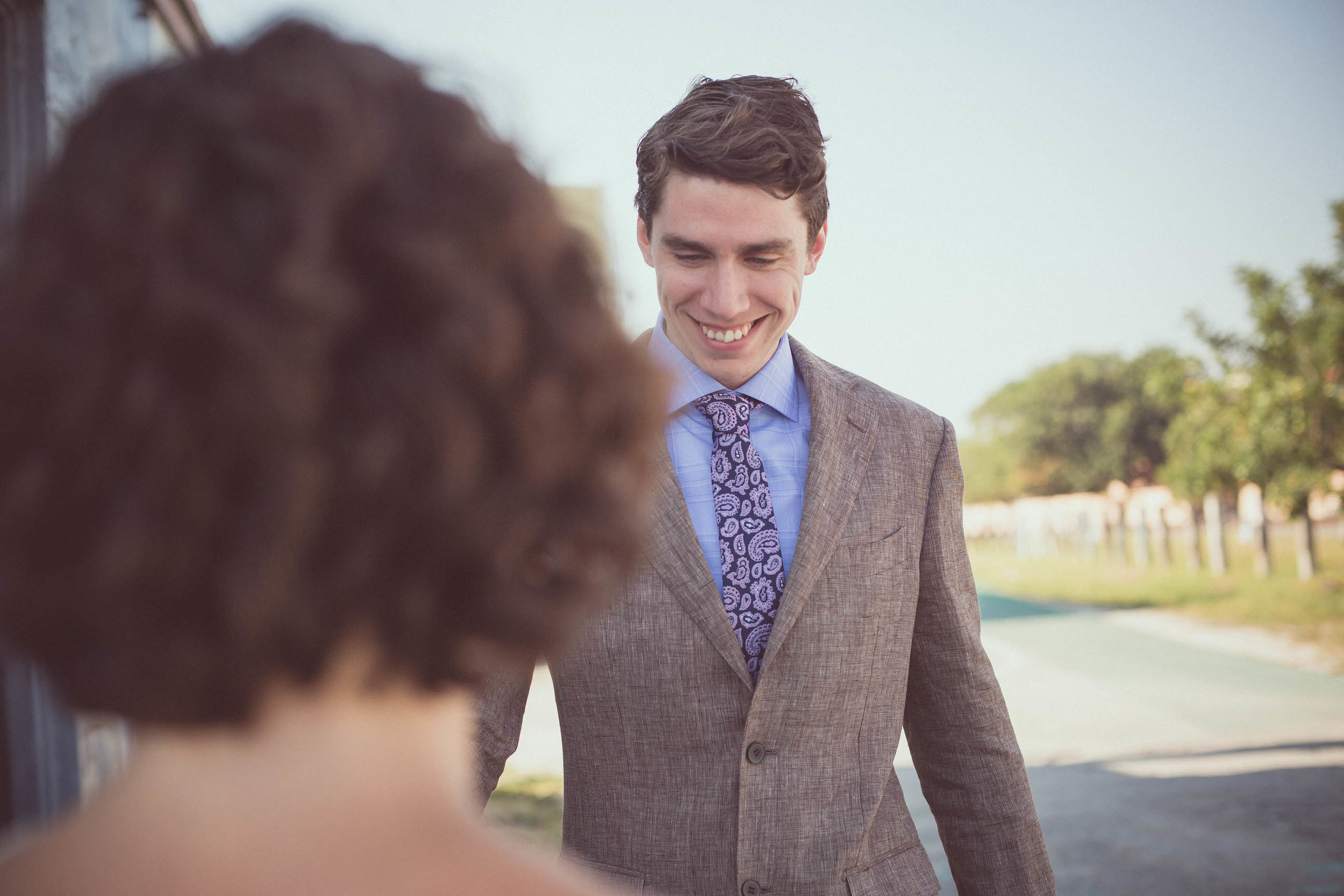 bride-and-groom-first-look-fats-village-portrait-session.jpg