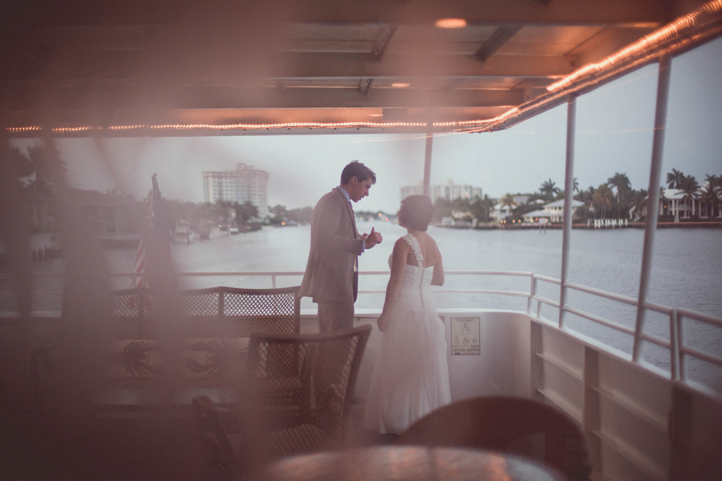 bride-and-groom-moment-deck-lady-delray-tiny-house-photo.jpg