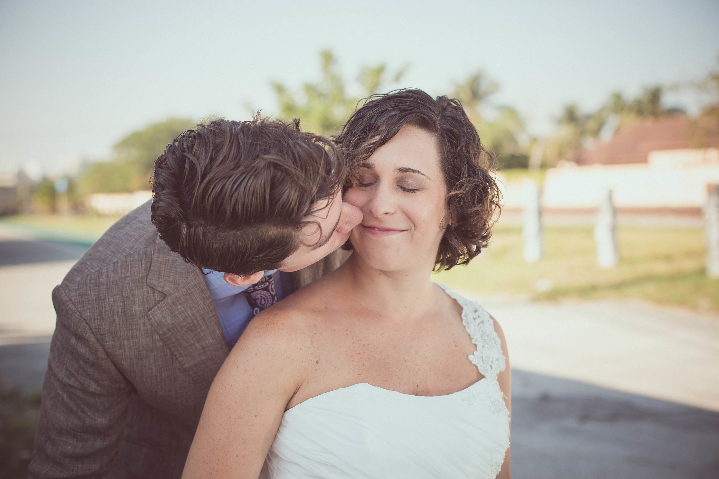 bride-groom-first-look-fort-lauderdale-wedding-tiny-house-photo.jpg