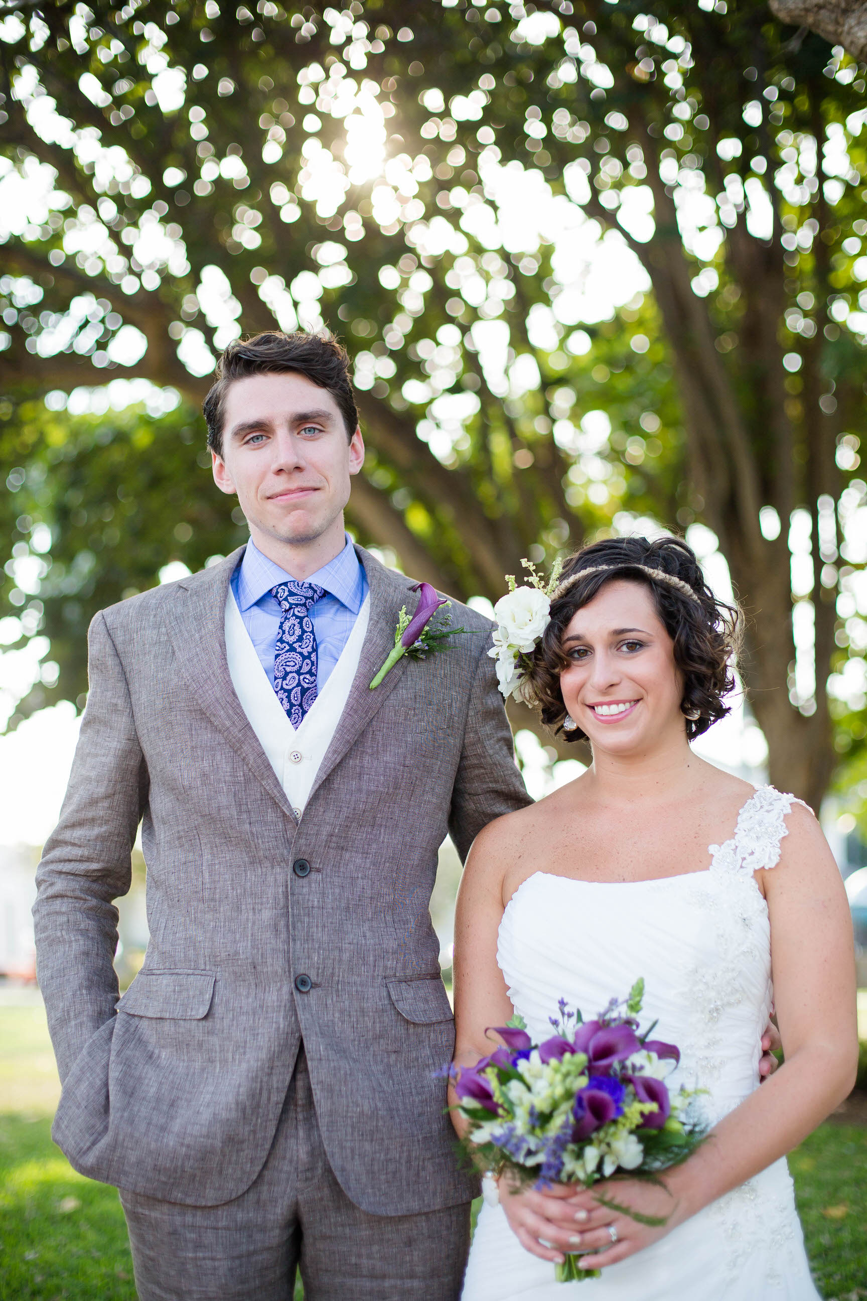 bride-groom-destination-wedding-portraits-tiny-house-photo.jpg