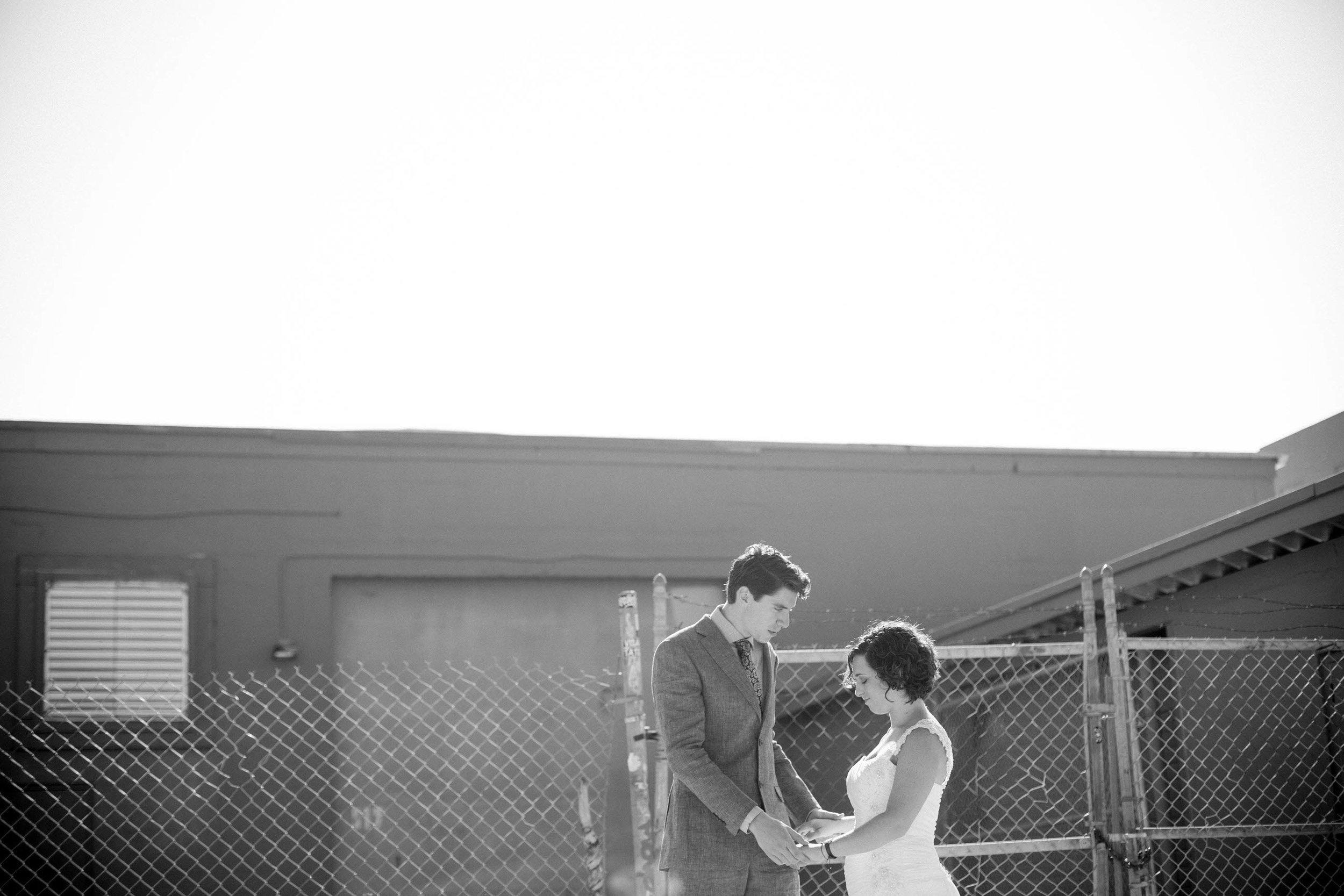 bride-groom-portrait-session-fort-lauderdale-urban-tiny-house-photo.jpg