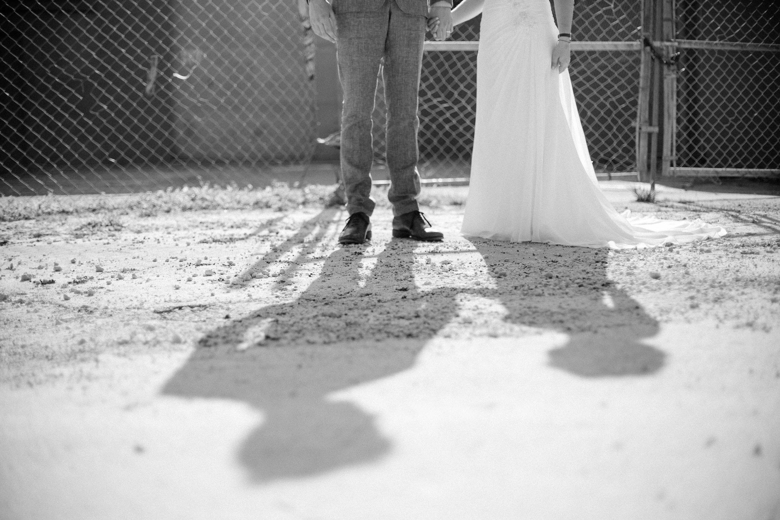 bride-groom-shadows-artistic-portraits-tiny-house-photo.jpg