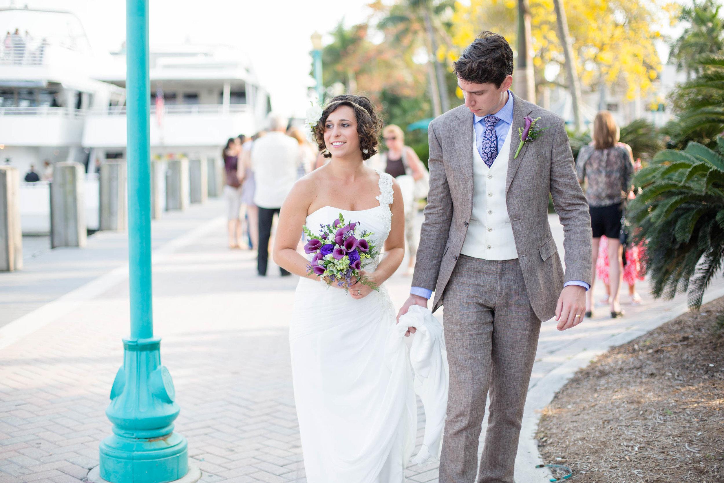 bride-groom-walking-lady-delray-boat-wedding-tiny-house-photo.jpg