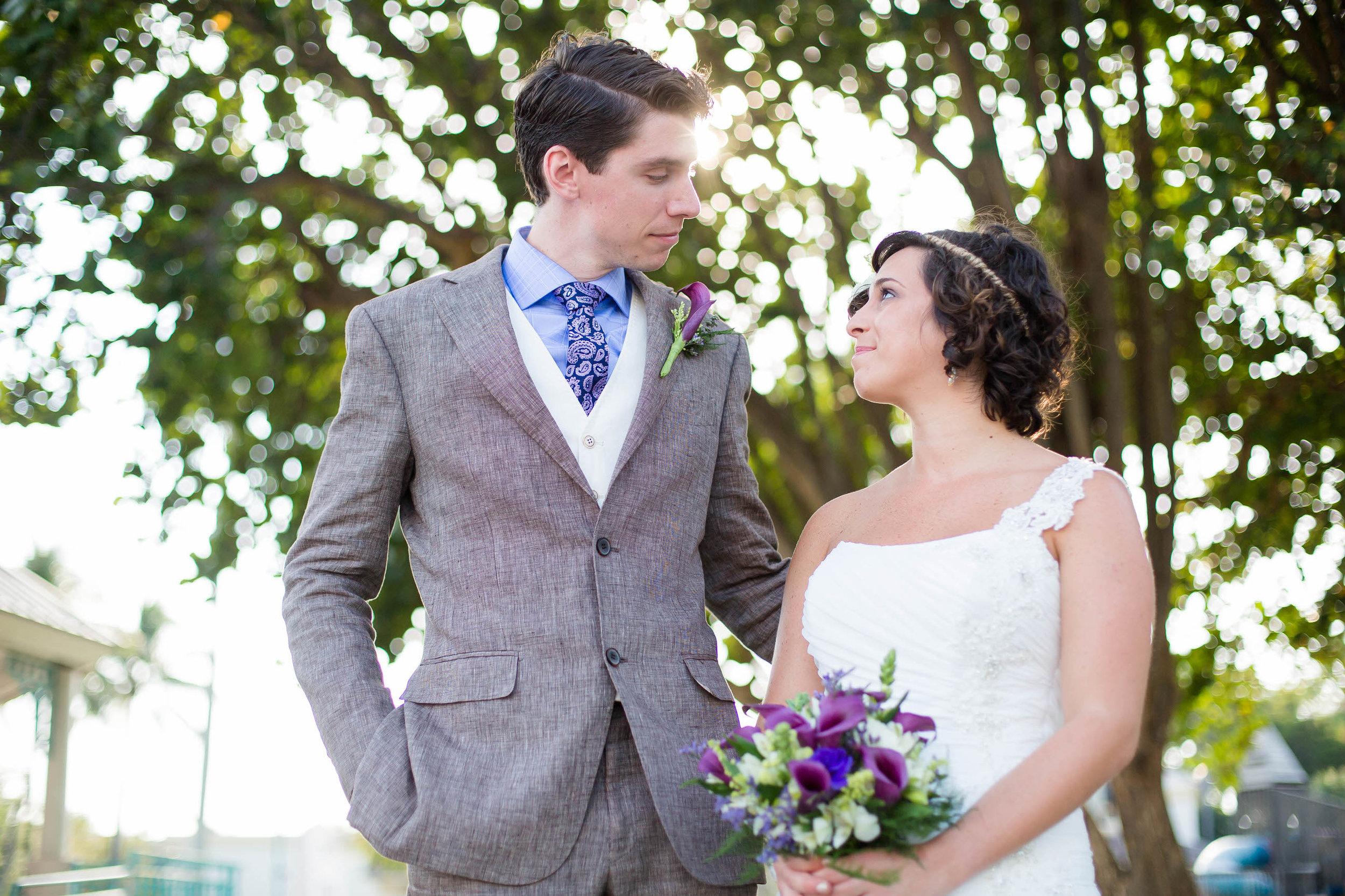 bride-groom-wedding-portraits-delray-florida-tiny-house-photo.jpg