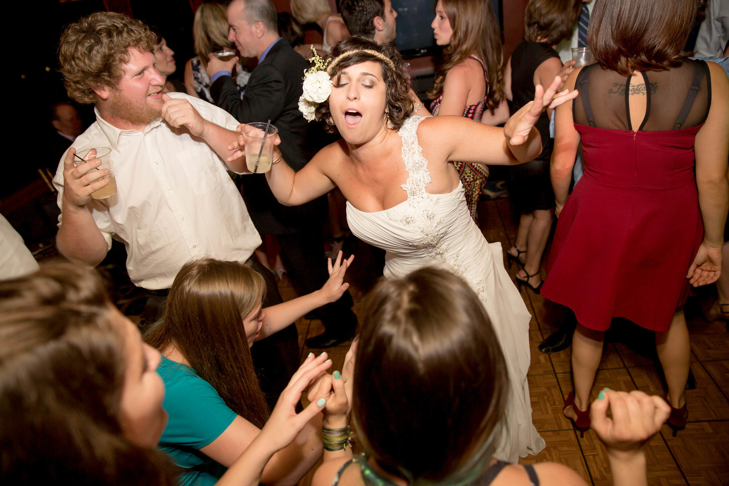 bride-partying-dance-tiny-house--photo.jpg