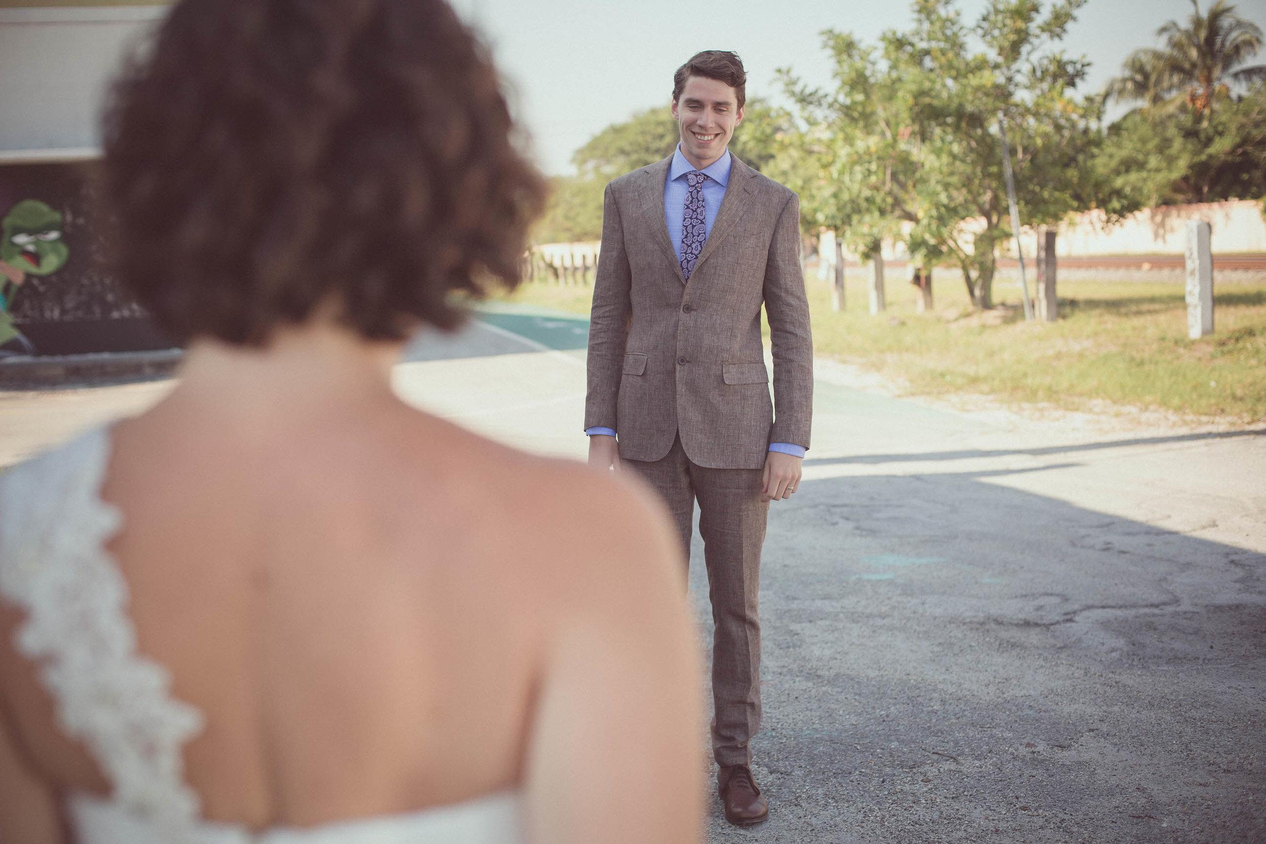 first-look-bride-groom-tiny-house-photo.jpg
