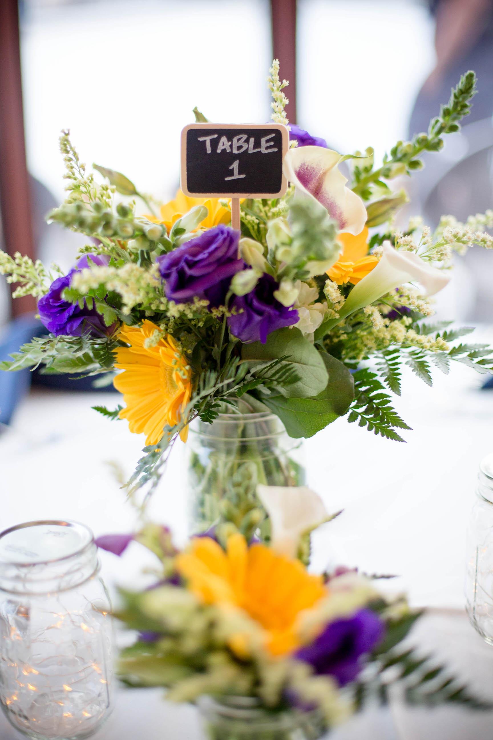flowers-wedding-lady-delray-boat-tiny-house-photo-weddings.jpg
