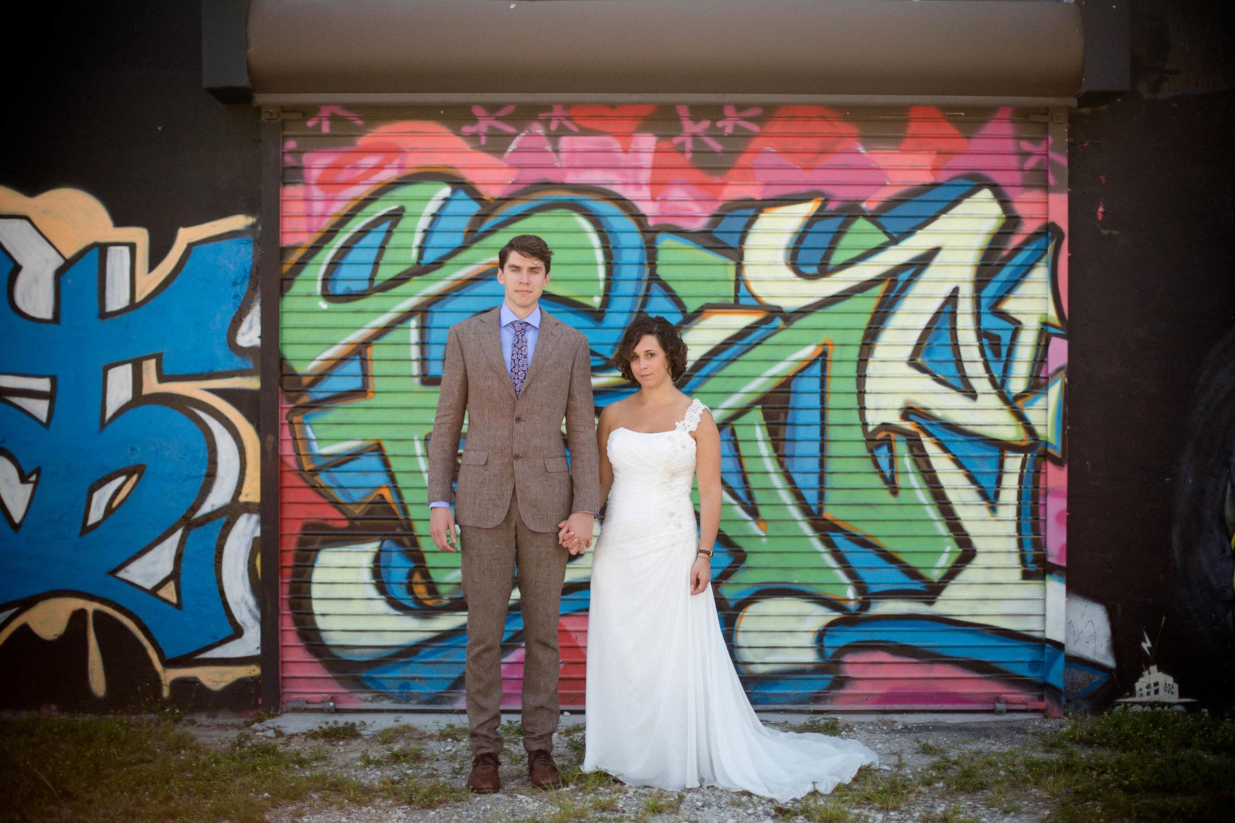 graffiti-wedding-portraits-fort-lauderdale-tiny-house-photo.jpg
