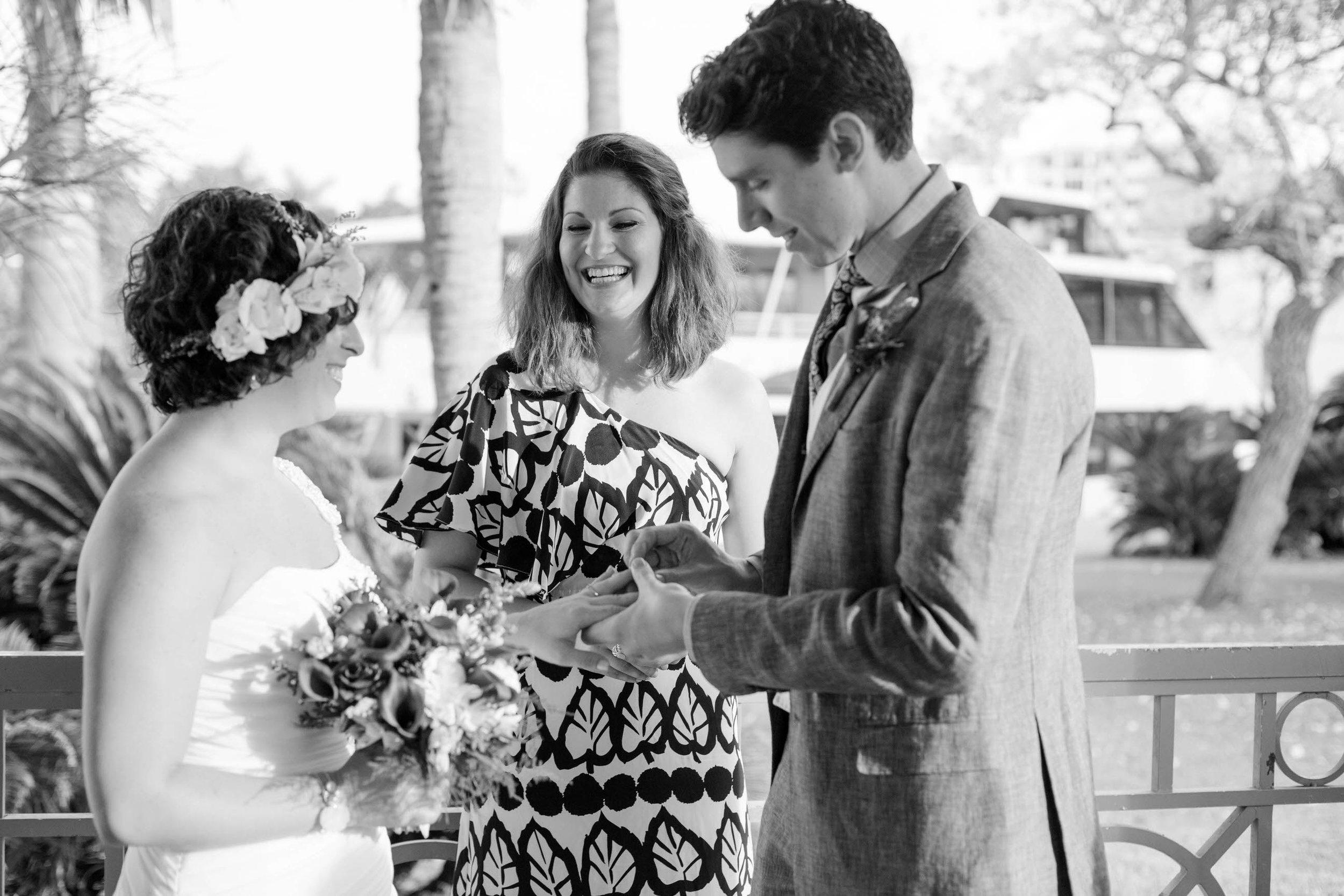 intimate-ceremony-black-and-white.jpg