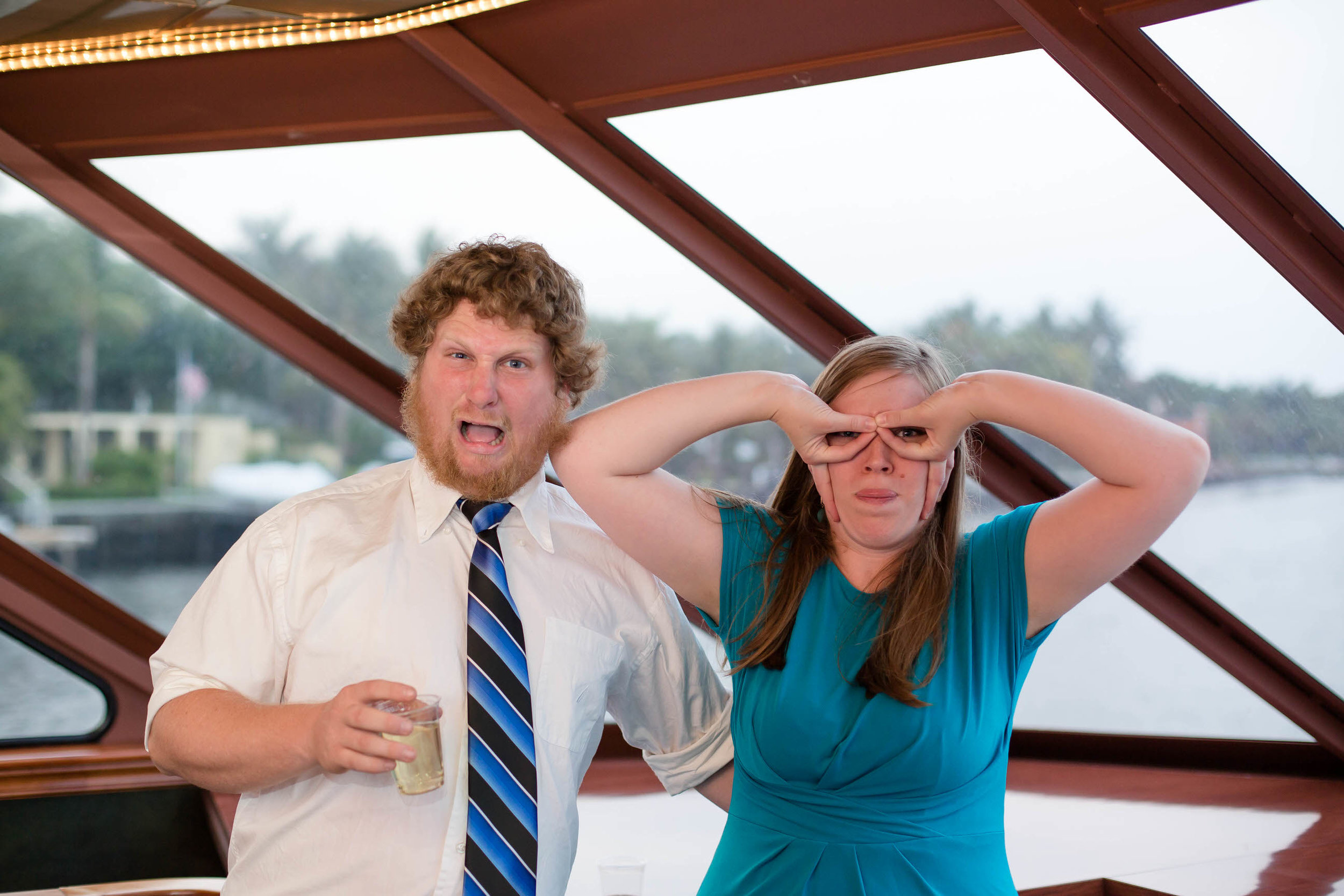 silly-couple-portraits-boat-wedding-tiny-house-photo.jpg