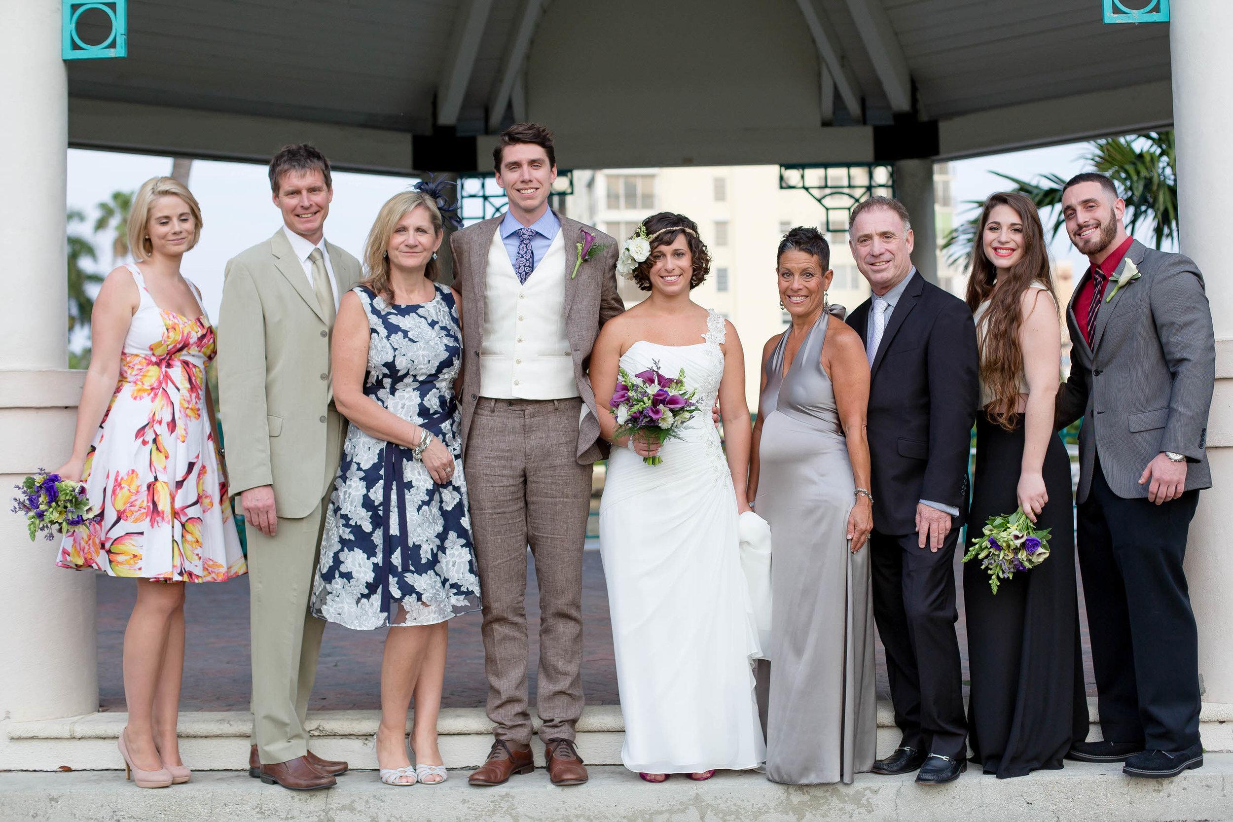 tiny-house-photo-family-formals-portraits-delray-wedding-photographer.jpg