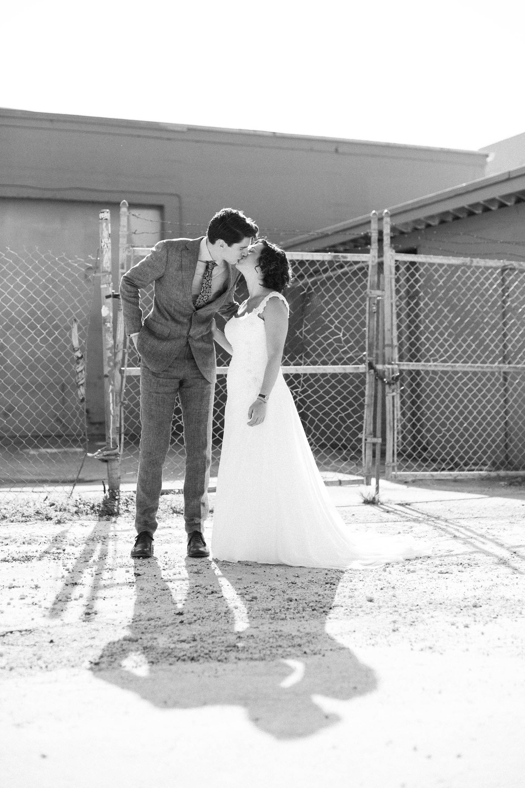 urban-wedding-portraits-fort-lauderdale-rustic-tiny-house-photo.jpg