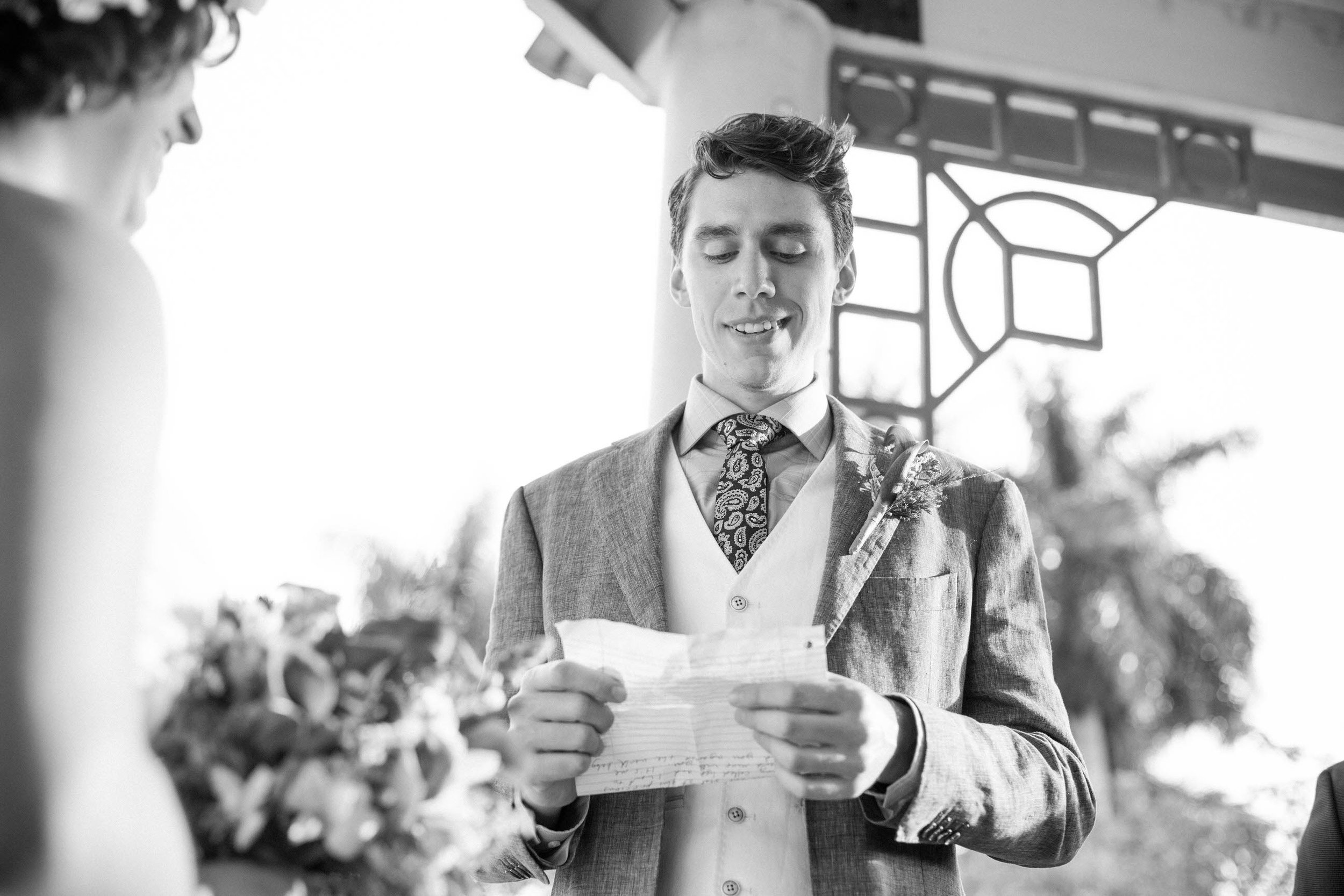veterans-park-wedding-ceremony-pop-up-black-and-white-vows.jpg