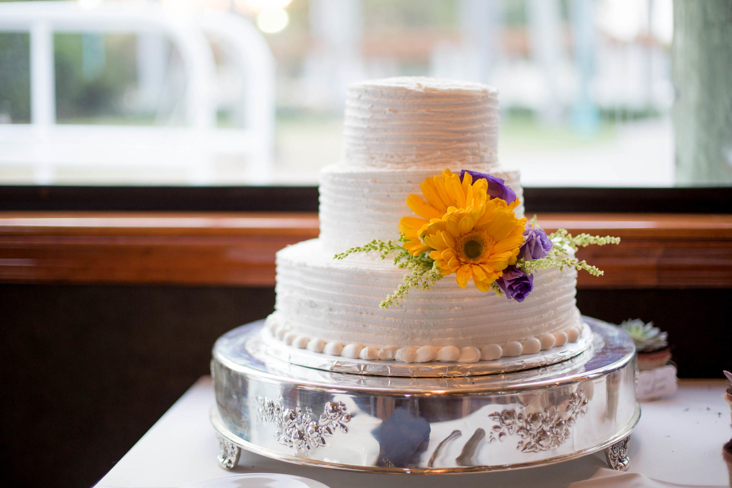wedding-cake-lady-delray-florida-wedding-photographer.jpg