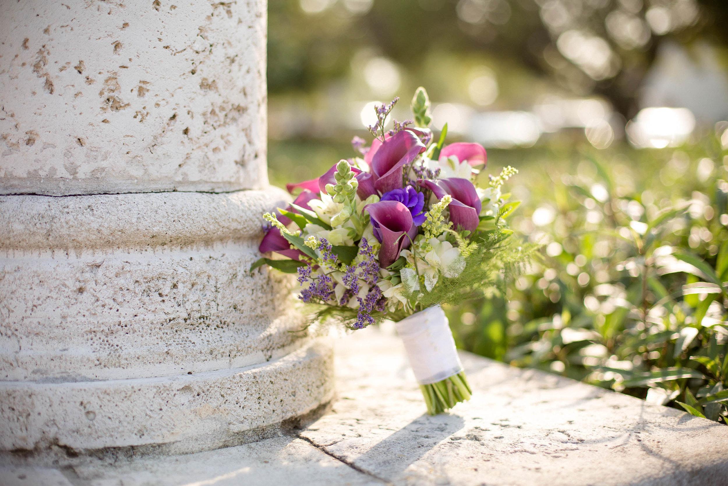 wedding-bouquet-purple-veterans-park-delray.jpg