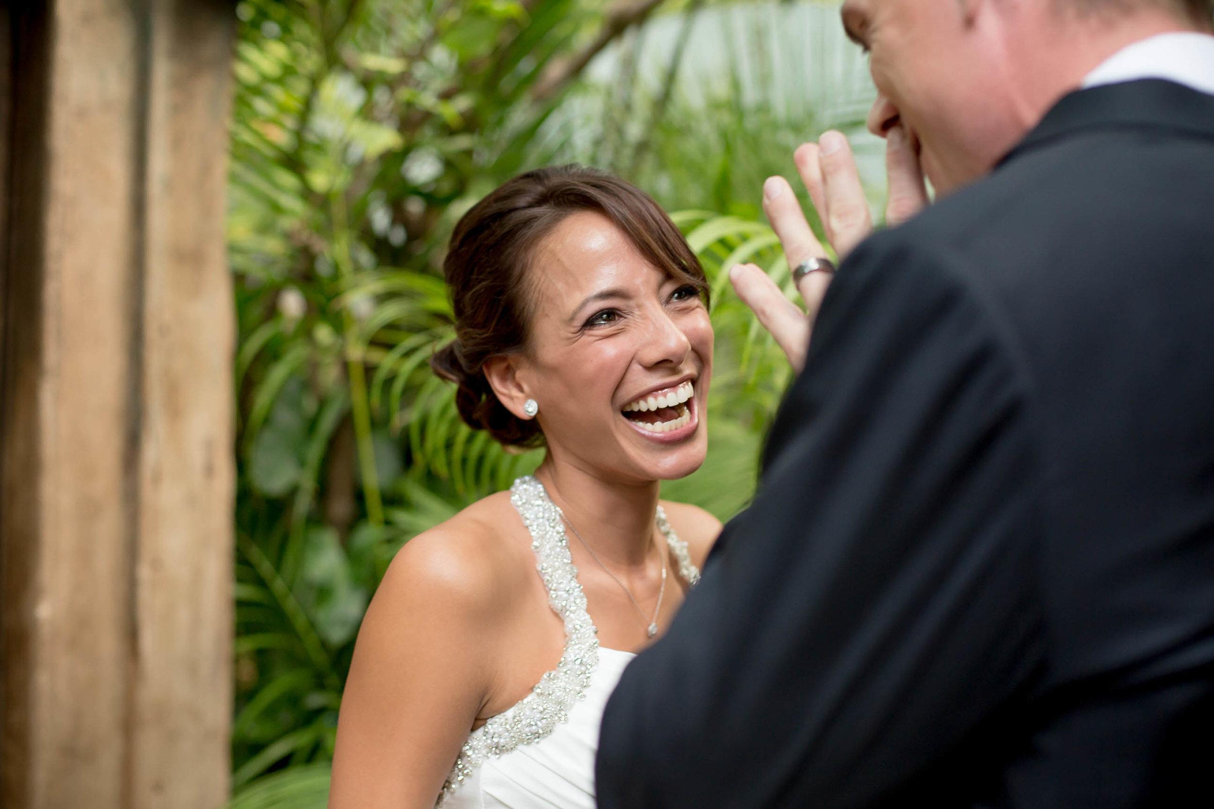 bride_emotional_happy_moments_tiny_house_photo.jpg