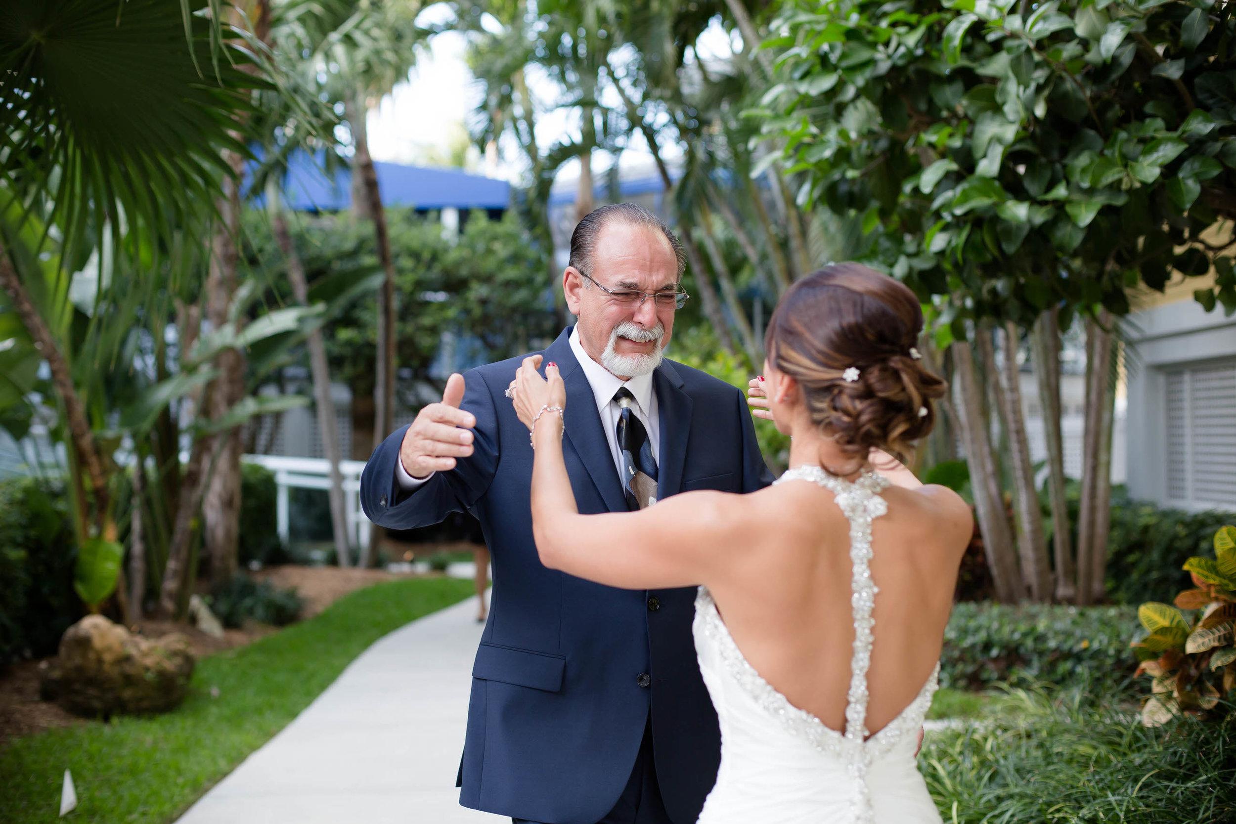 dad_first_look_bride_key_west_wedding_tiny_house_photo.jpg