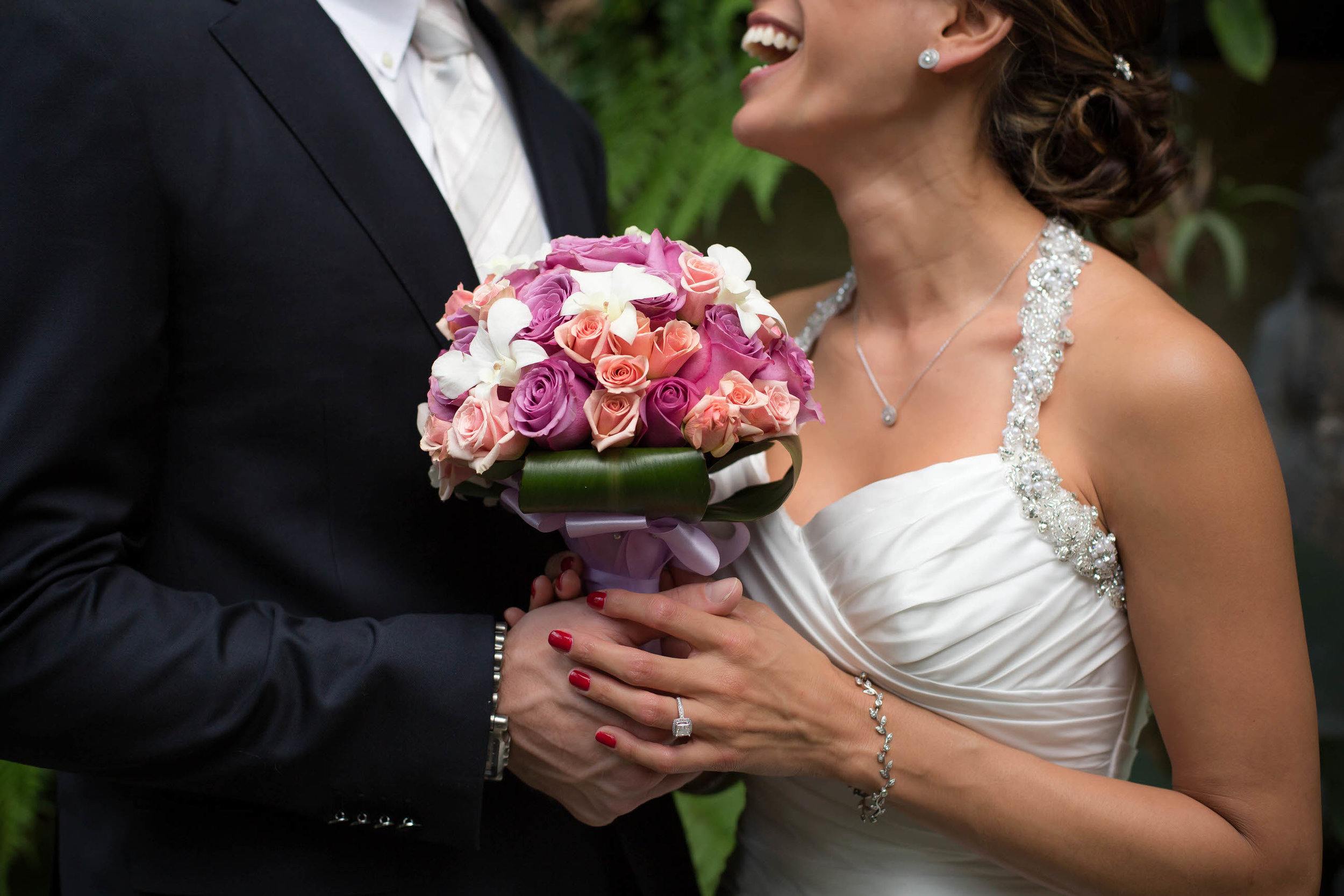 flowers_details_bouquet_destination_wedding.jpg