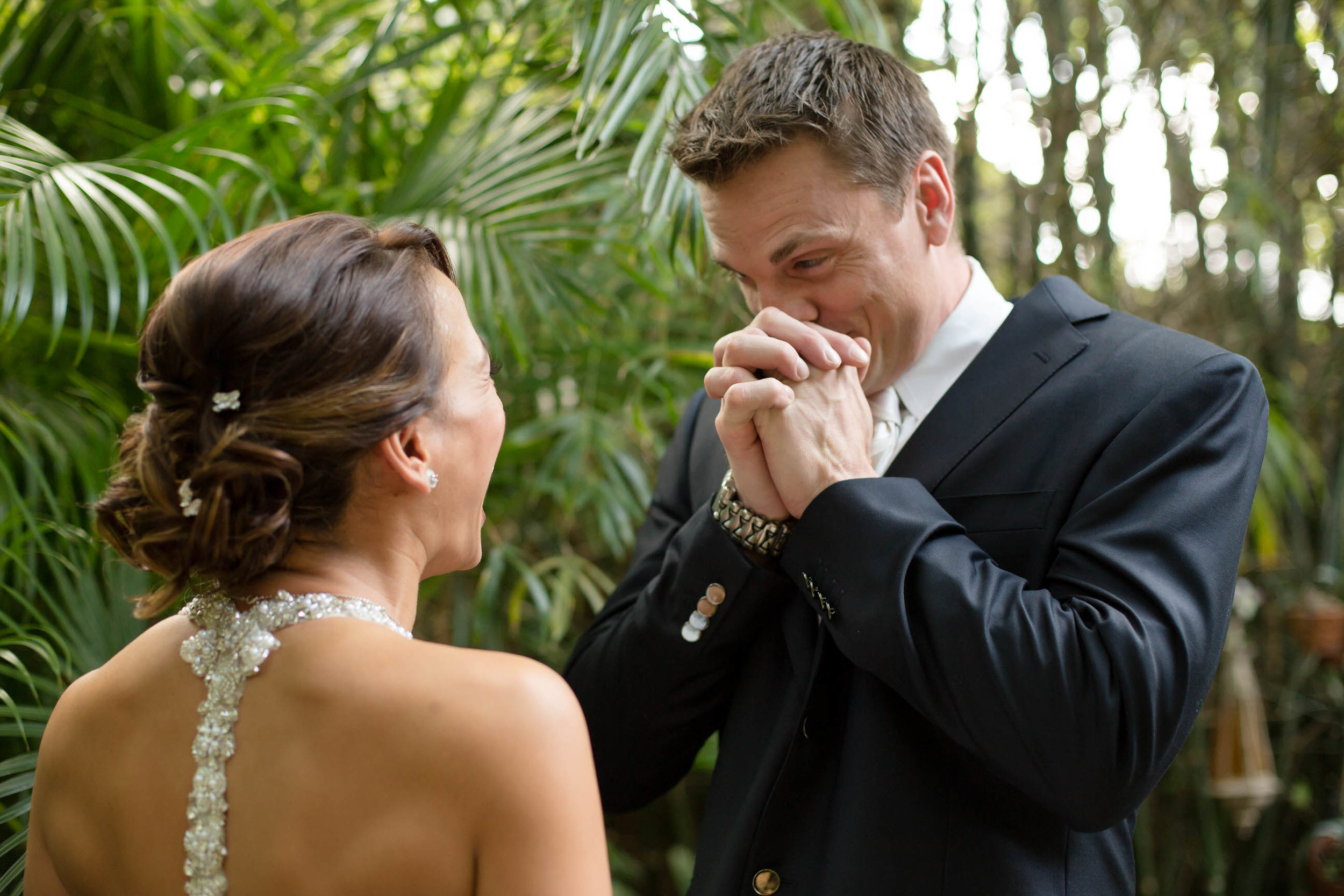 groom_first_look_bride_tiny_house_hoto.jpg