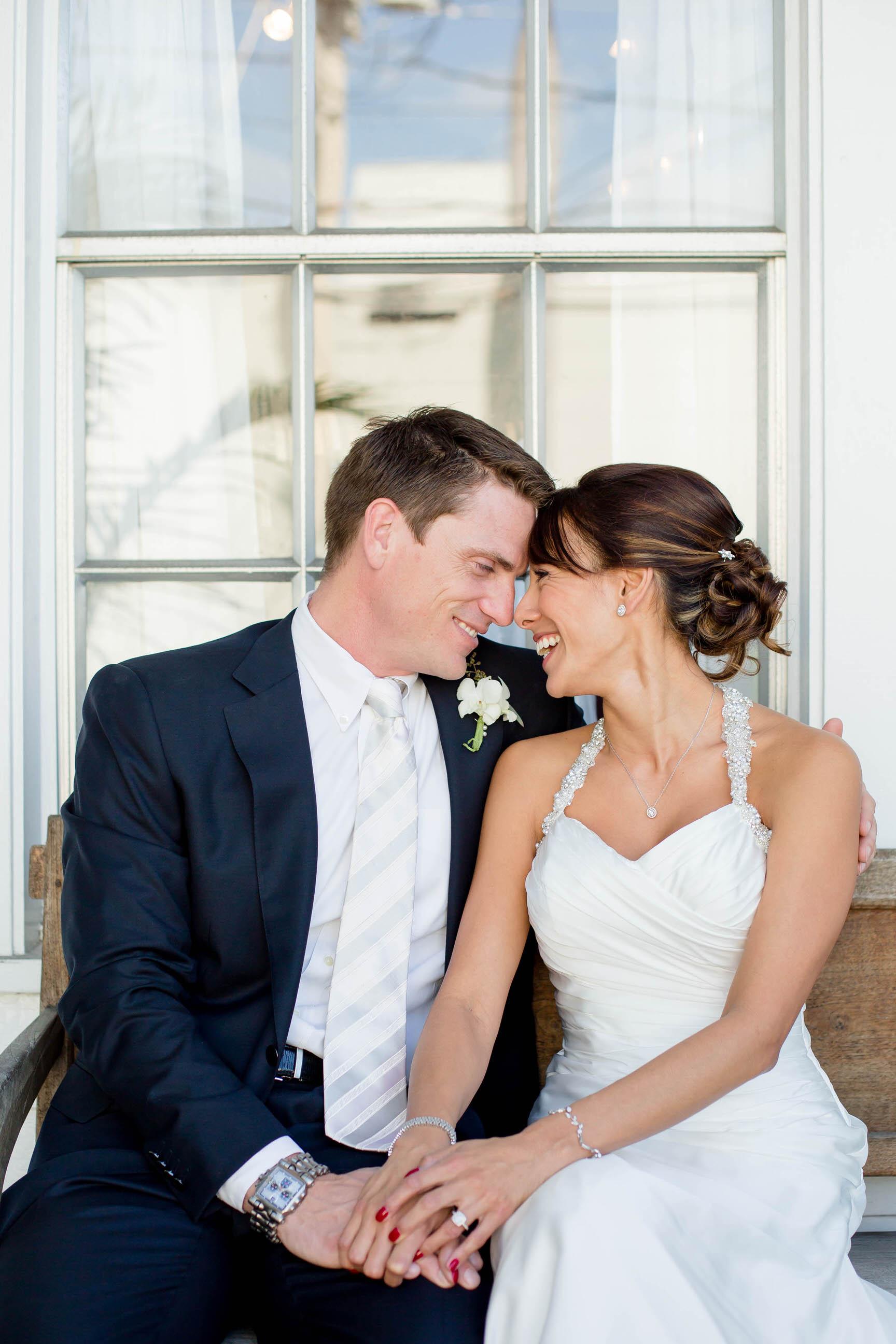 happy_wedding_couple_florida_keys_photographer_tiny_house_photo.jpg