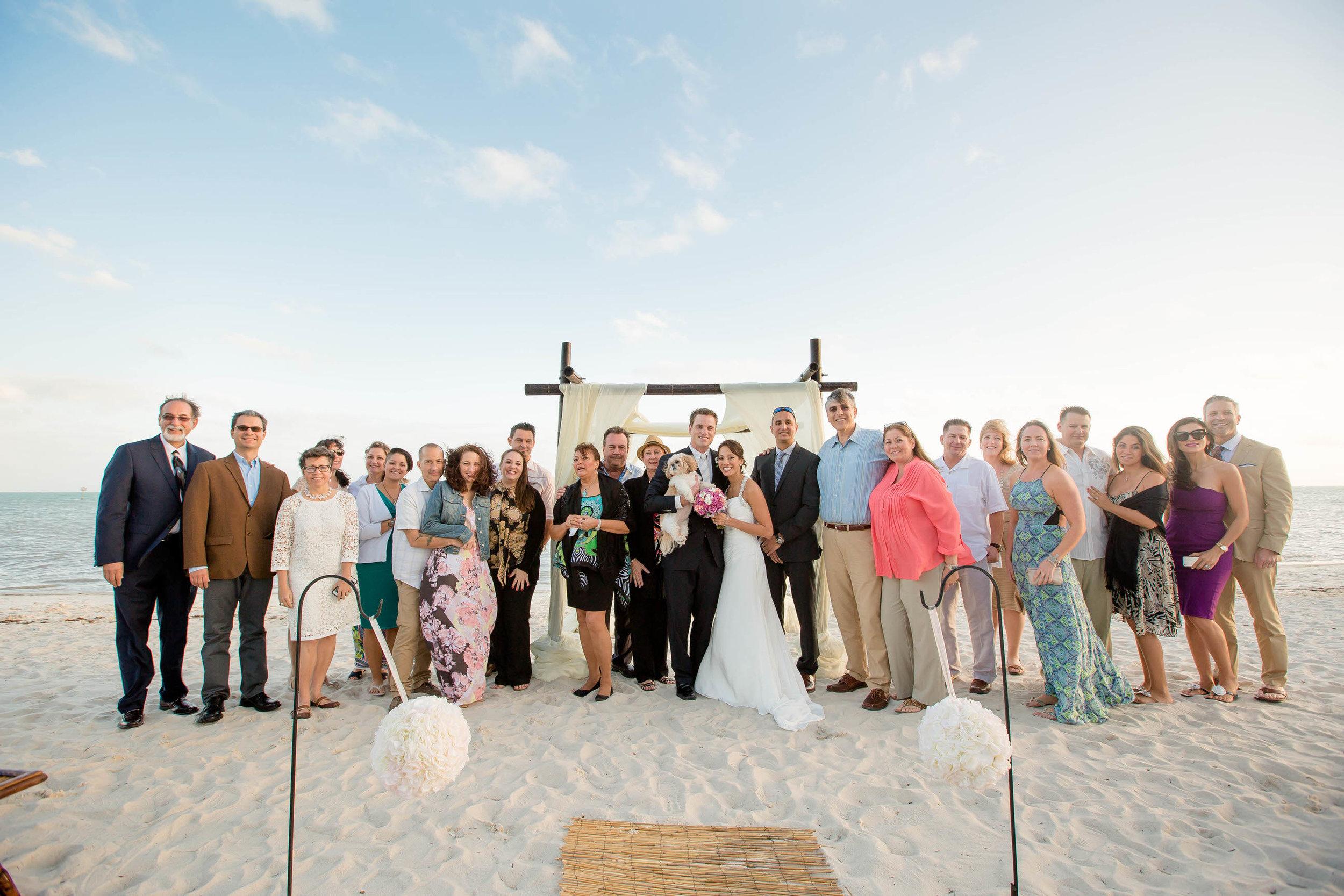 intimate_beach_weddings_florida_photographer_tiny_house_photo.jpg