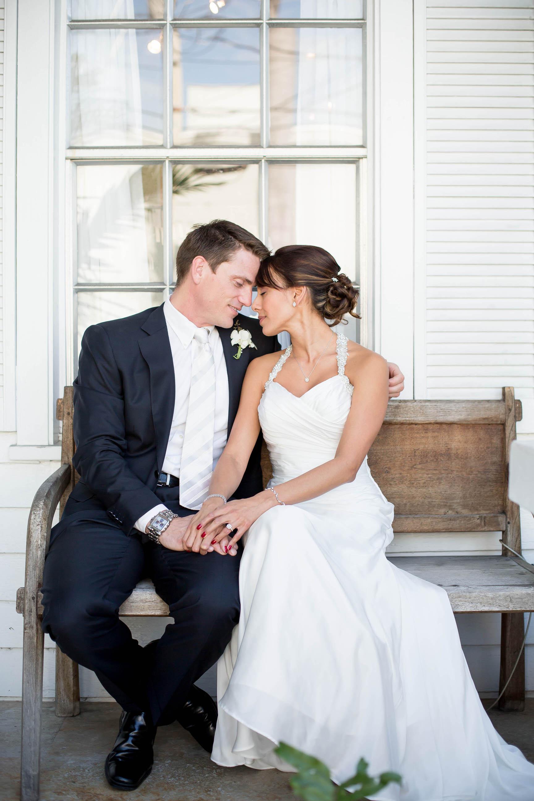 moments_authentic_intimate_wedding_photographer.jpg