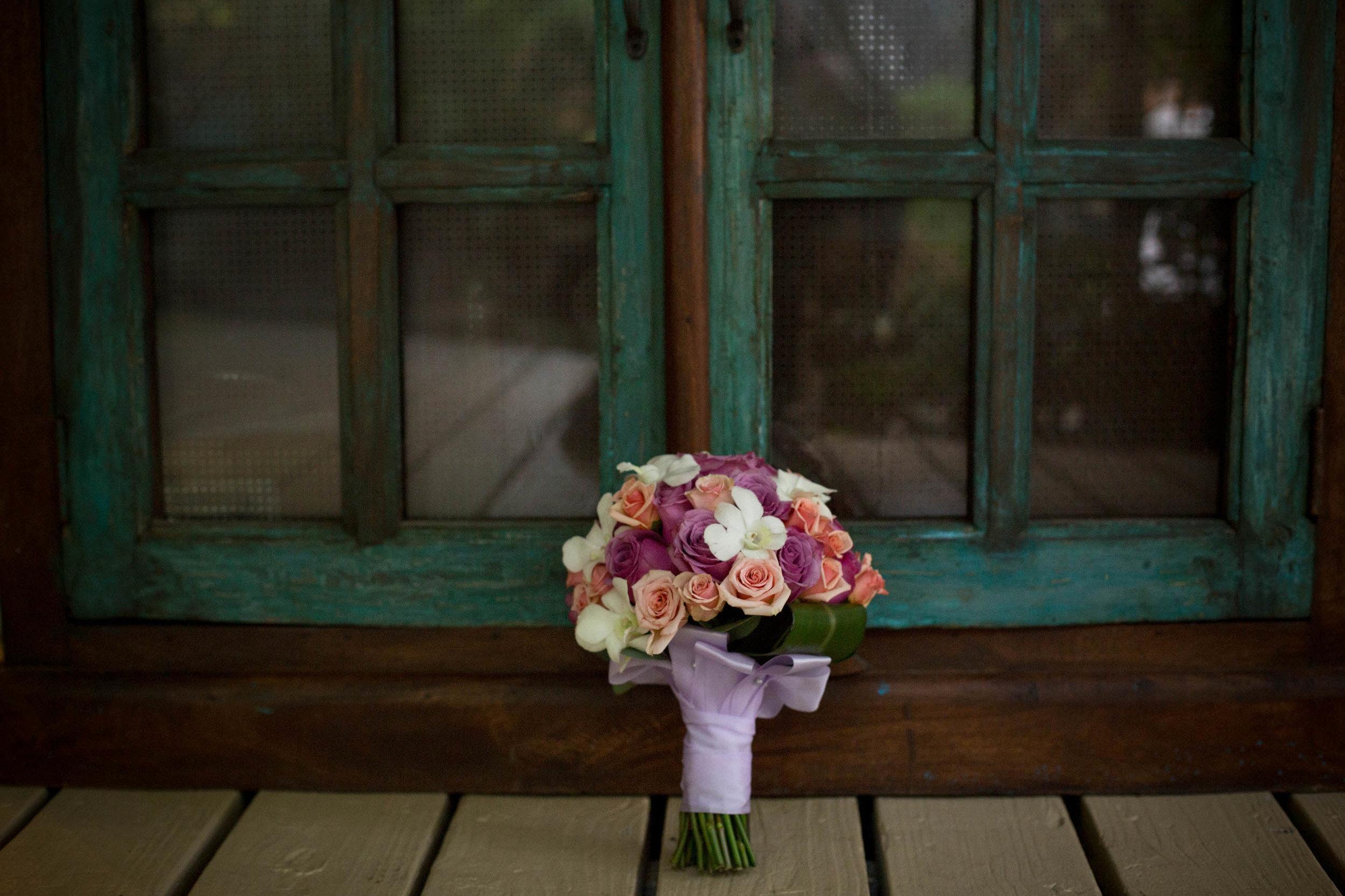 wedding_bouquet_key_west_tiny_house_photo.jpg