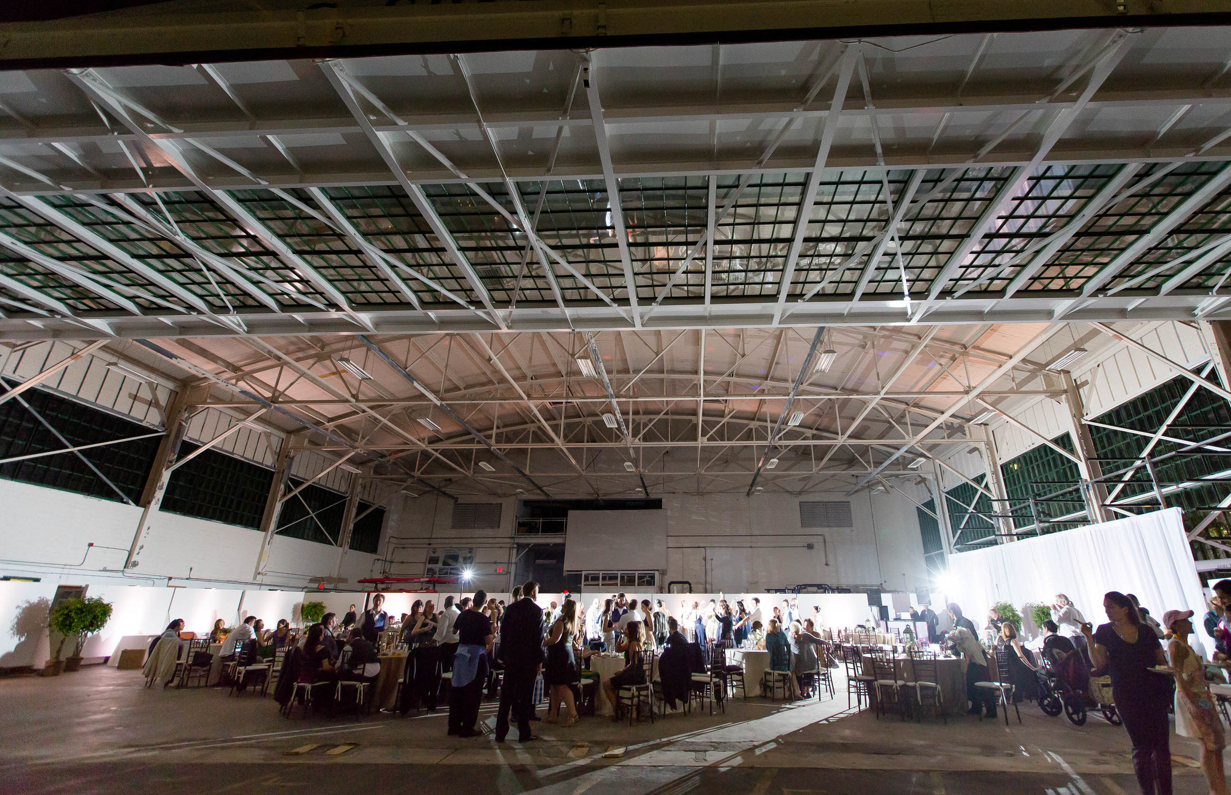 airport_hangar_wedding_miami_tiny_house_photo_stephanie_lynn.jpg