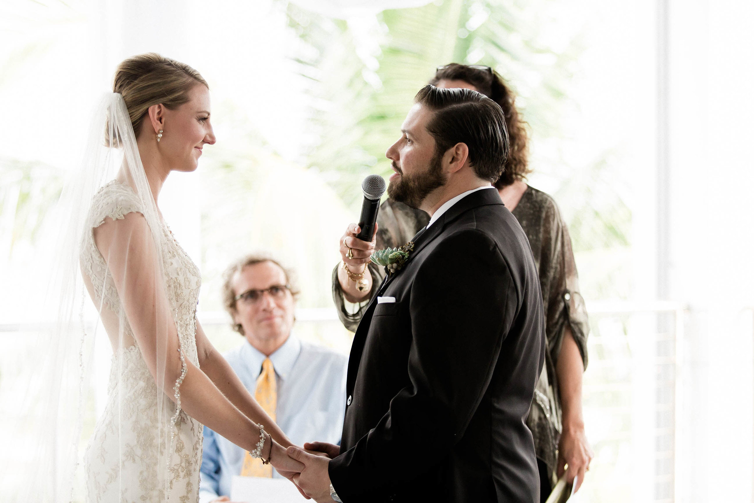coral_gables_wedding_ceremony_tiny_house_photo.jpg