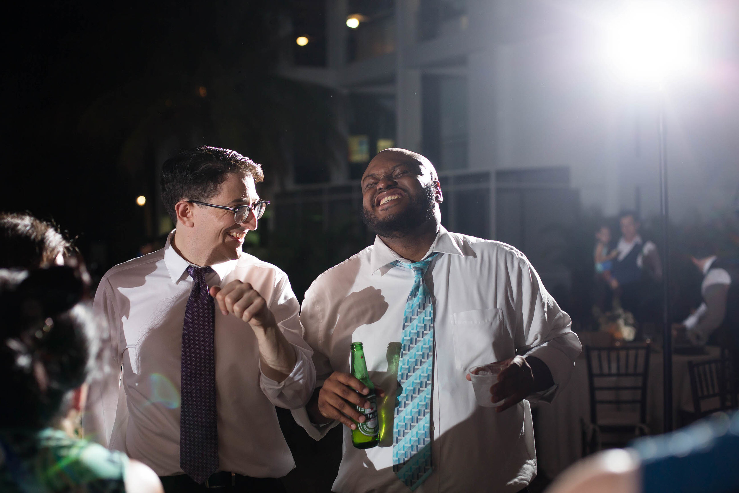 dancing_fun_tiny_house_photo_best_wedding_photographer_miami.jpg