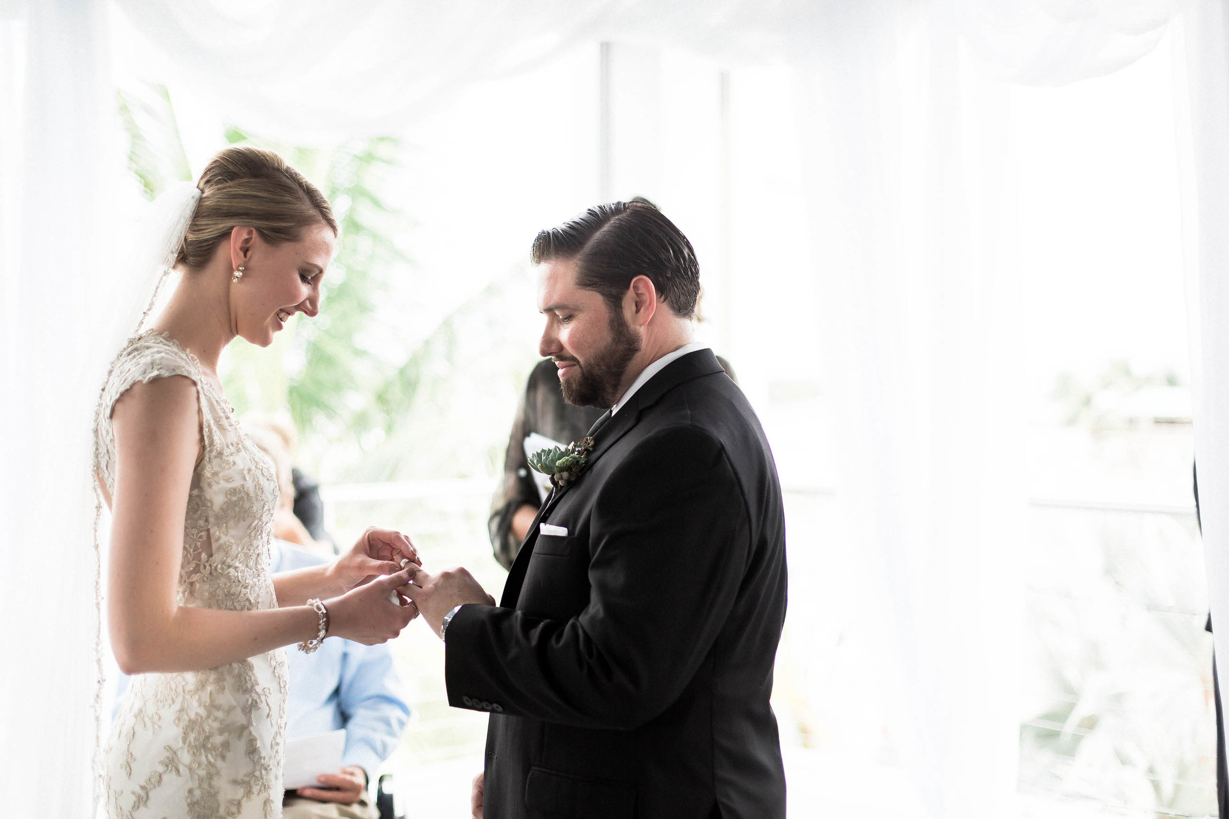 exchanging_rings_real_weddings_south_florida.jpg