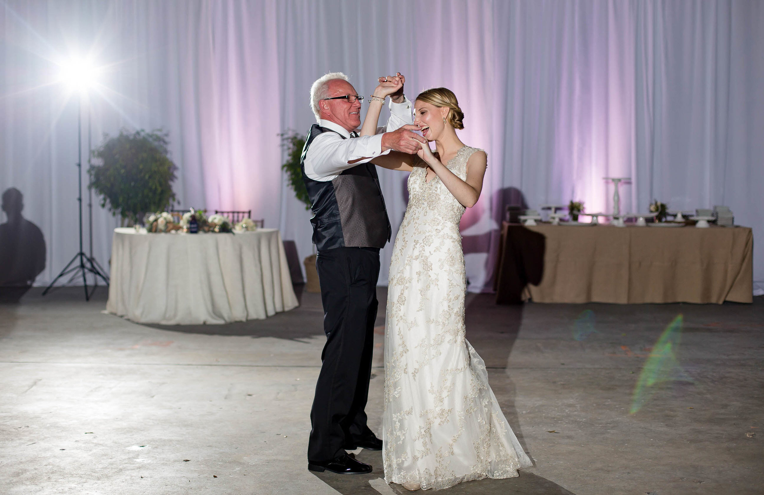 father_daughter_dance_tiny_house_photo_shake_a_leg_coconut_grove_wedding.jpg