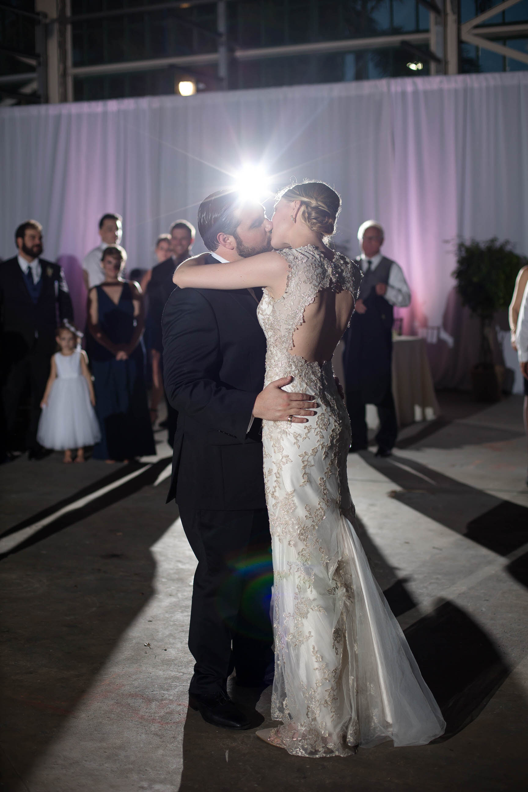 first_dance_bride_groom_destination_wedding_photographer_tiny_house_photo.jpg