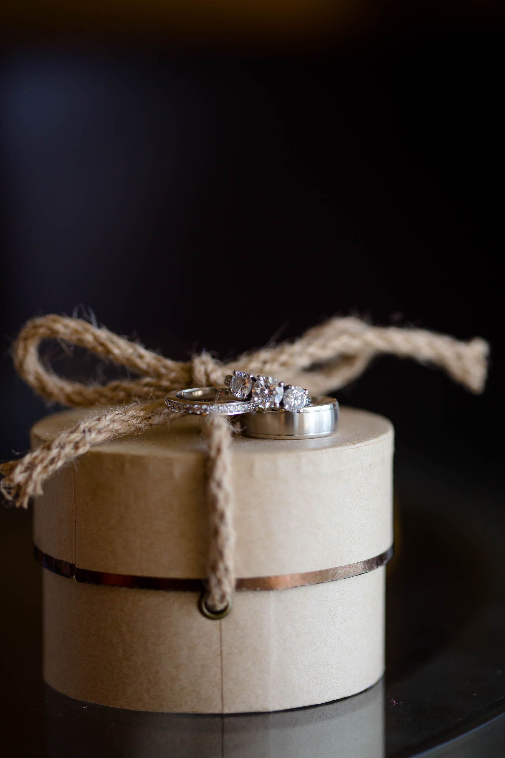 ring_shot_coconut_grove_luxury_wedding.jpg