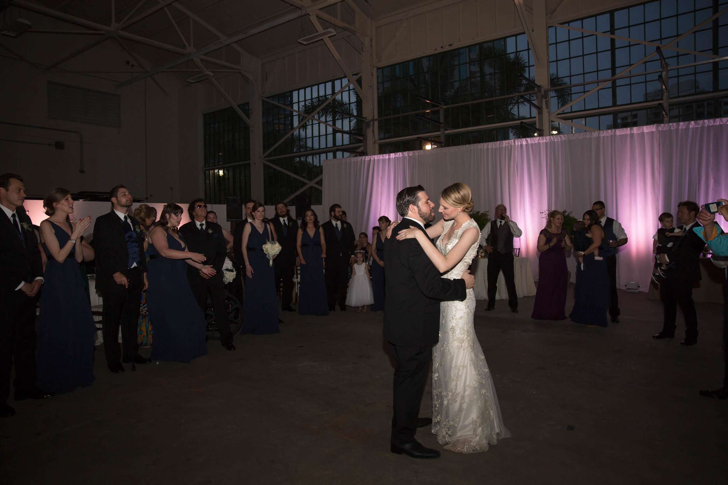 shake_a_leg_first_dance_wedding_tiny_house_photo.jpg