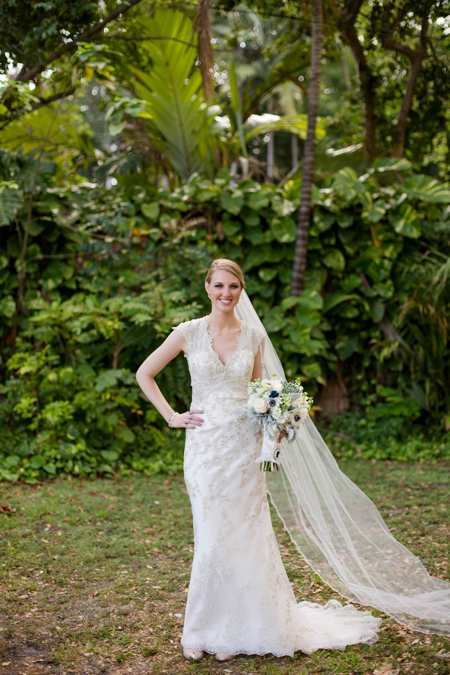 south_florida_destination_wedding_photographer_tiny_house_photo.jpg